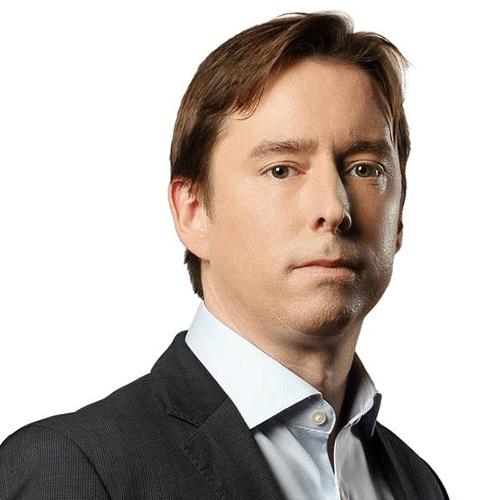 Adrian Weckler