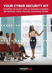 Security Awareness Toolkit-1