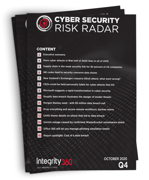 Integrity360---Cyber-Security-risk-Radar-3-Stacked-Guides