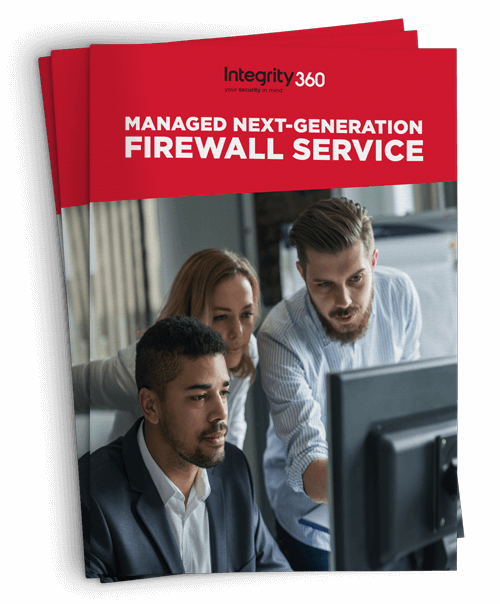 Integrity360---Managed-Next-Generation-Firewall-Service-Guide-3-Stacked-Guides-x500