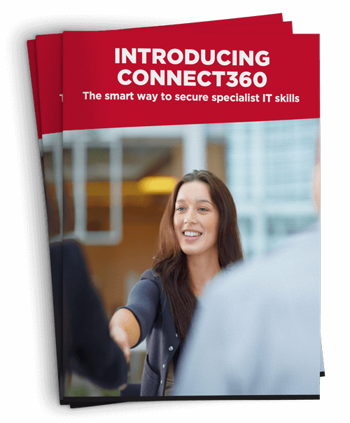 Integrity360-Connect360-eBook-3-Stacked-Guides-x500