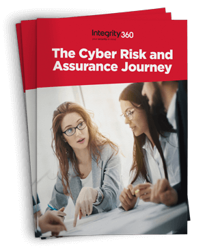Integrity360-Cyber-Risk-And-Assurance-Journey-Guide-3-Stacked-Guides-x300
