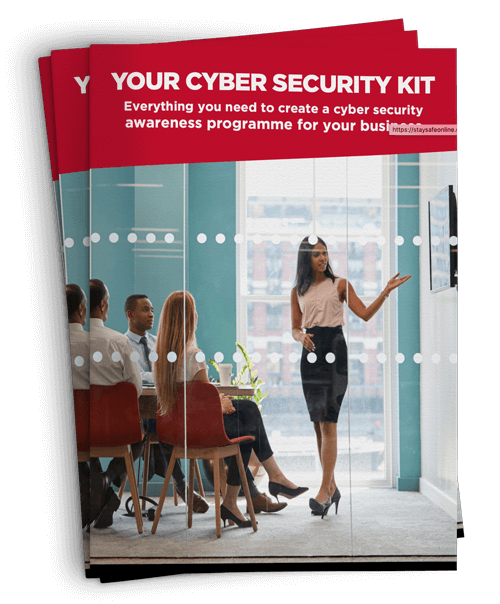 Integrity360-Cyber-Security-Awareness-Kit-3-Stacked-Guides-x500