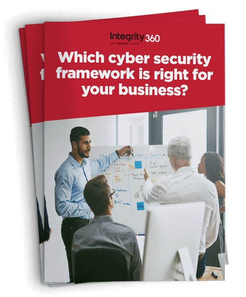 Integrity360-Cyber-Security-Frameworks-eBook-3-Stacked-Guides-x500
