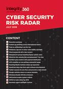risk radar 2