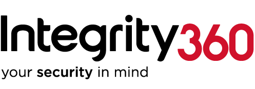 Integrity 360 Logo