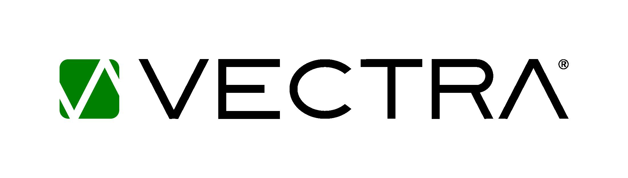 vectra logo 2
